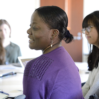 The Johns Hopkins School of Nursing Launches DNP/PhD Dual Degree
