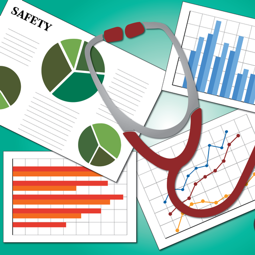 Quality & Safety / Health Systems Management