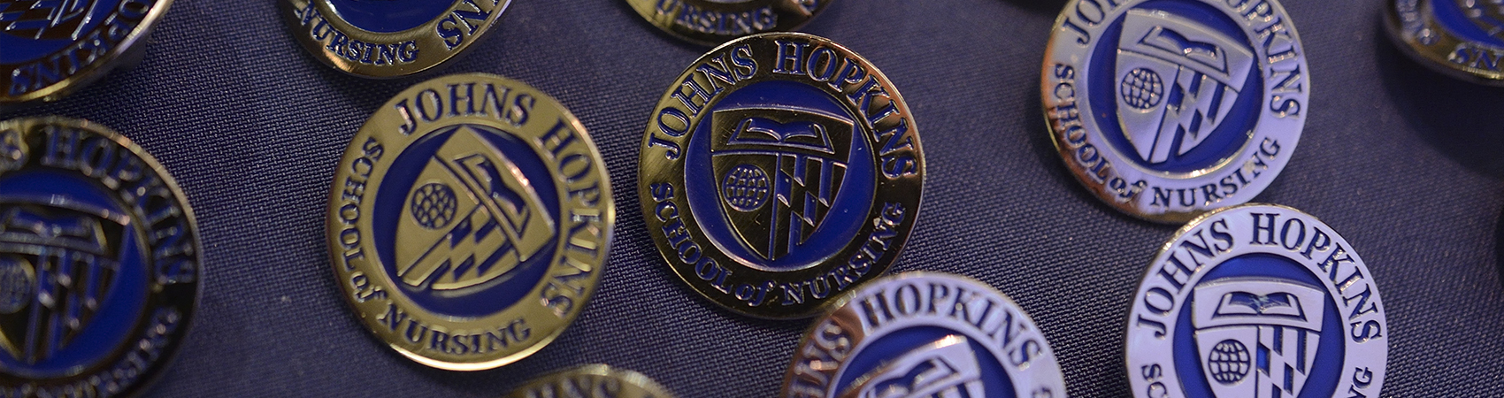 About Us - School of Nursing at Johns Hopkins University