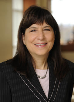 Laura N. Gitlin, PhD, JHU School of Nursing