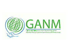 GANM Knowledge Gateway