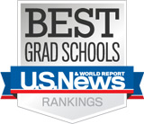 Ranked 2nd U.S. News Community Health