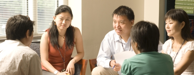 What are the PhD requirements in usa for an international student?