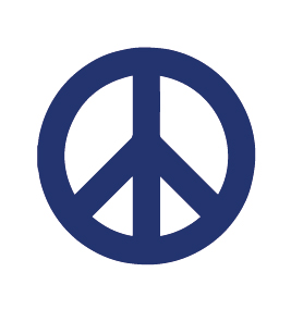 3.42% OF STUDENTS ARE PEACE CORPS VOLUNTEERS