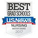 U.S. News & World Report's 2017 Rankings
