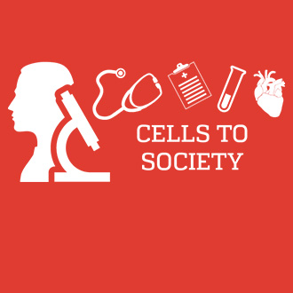 Cells to Society - Leading the Science of Nursing