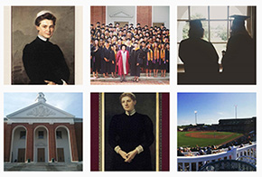 Johns Hopkins School of Nursing is on Instagram