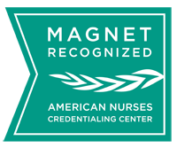 Department of Nursing earns Magnet status