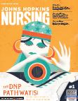 Johns Hopkins Nursing Magazine
