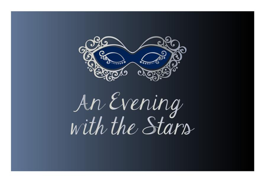 evening with the stars